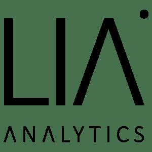 Analytics-logo-black (1)